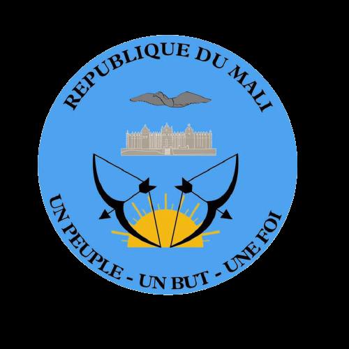 Gouvernement du Mali